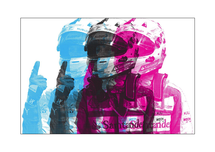 artwork-page-tripple-vettel-after-warhol