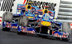 039 Vettel Webber.JPG