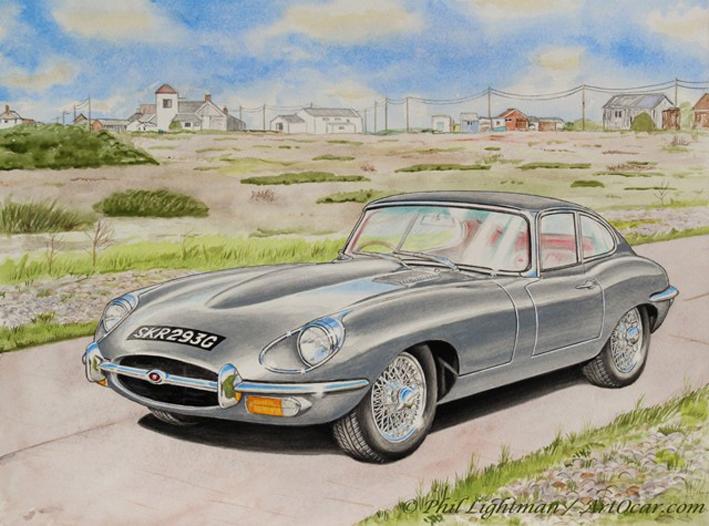 Jaguar E-Type S II.jpg
