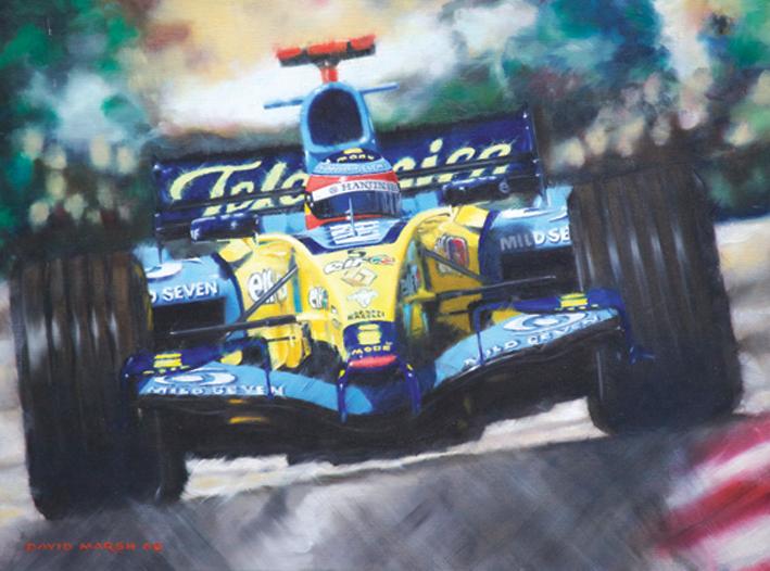 Alonso-Renault.jpg