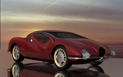 Talbot F2
