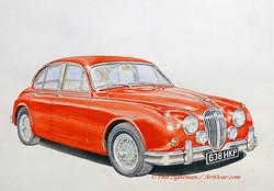 Jaguar Mk II red.jpg