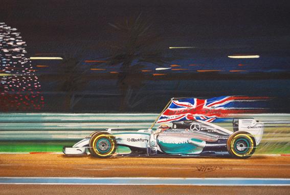 Lewis Abu Dhabi 2014.JPG