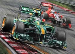 Lotus T 27-Virgin.jpg