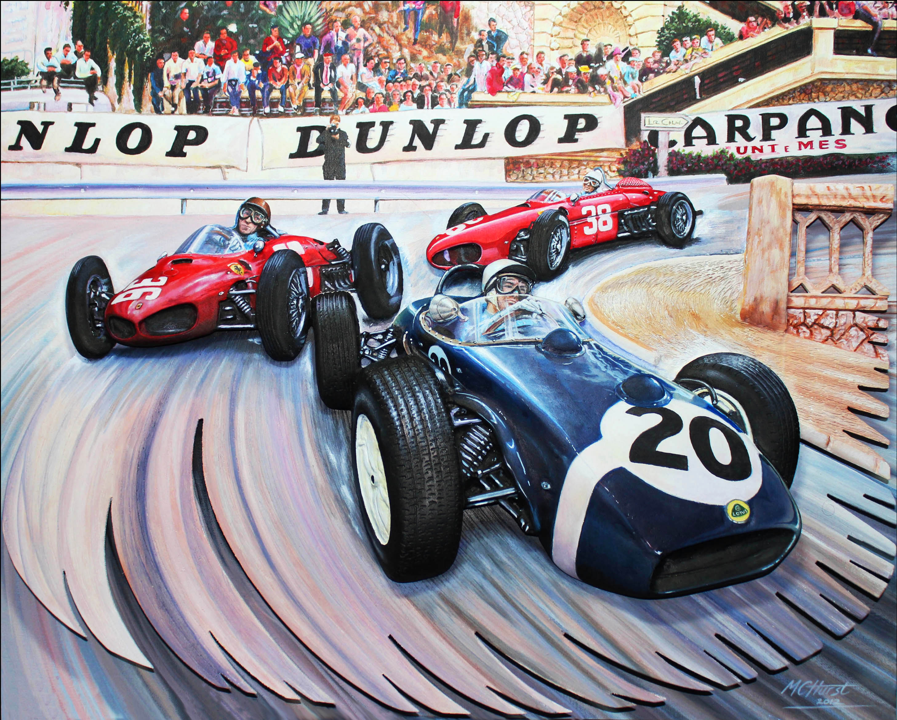 Moss Monaco 1961.jpg