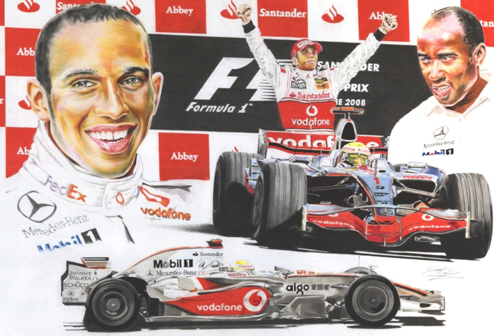 Lewis Hamilton12.jpg