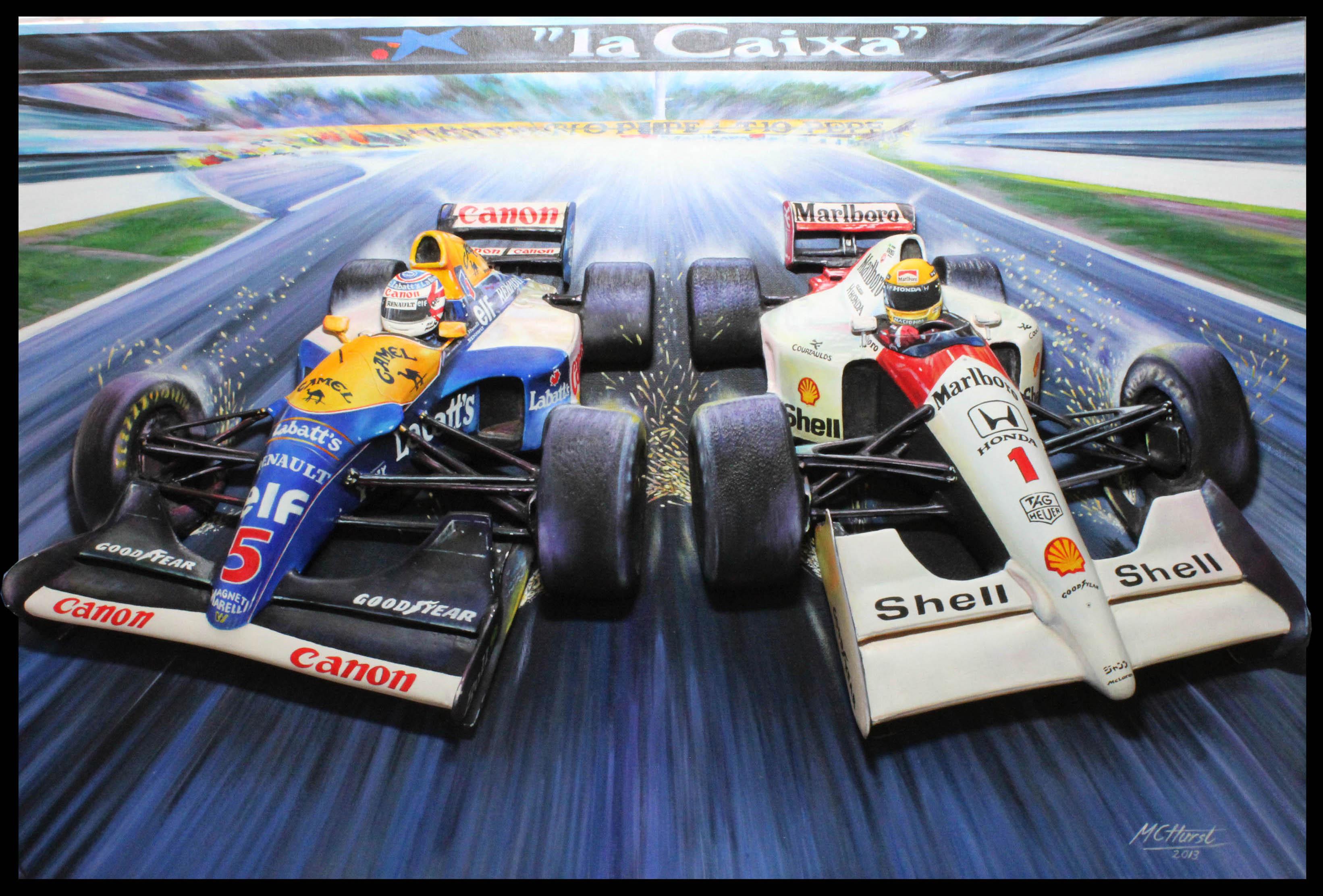 Wheel to wheel Mansell v Senna.jpg
