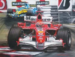 Shumacher-Ferarri-Monaco.jpg