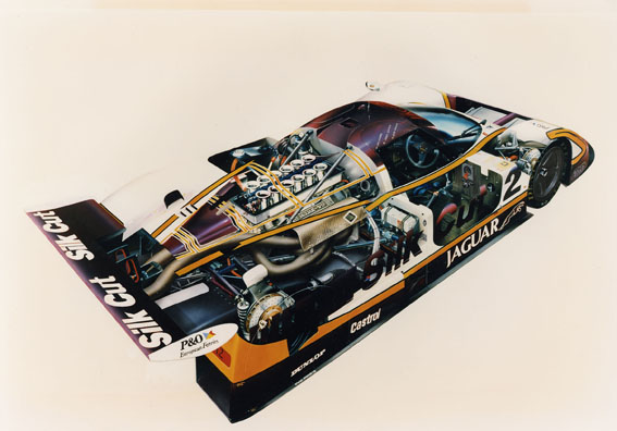 XJR 9 cutaway.jpg
