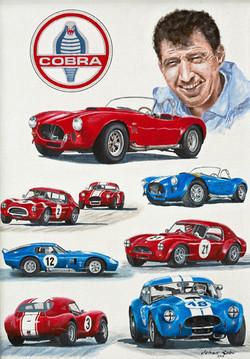 Carroll Shelby with Cobra's.jpg
