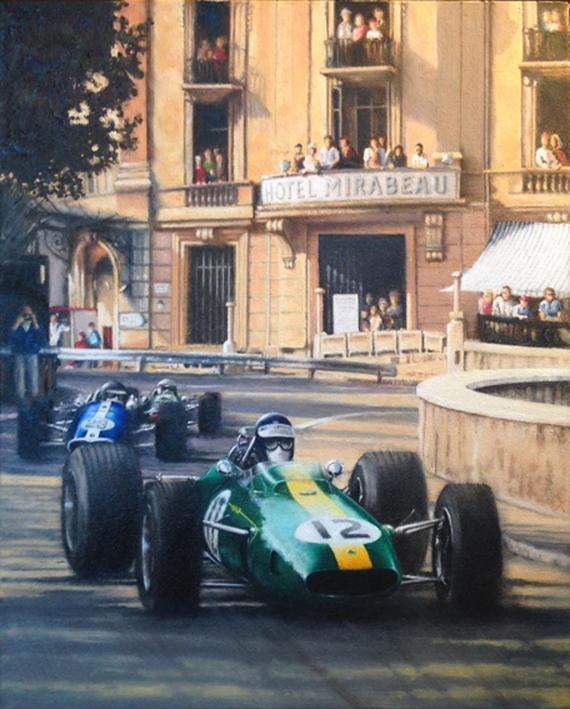 Jim Clark Monaco 1967.jpg