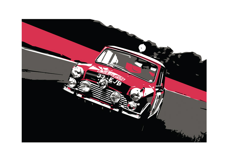 artwork-page-paddy-hopkirk
