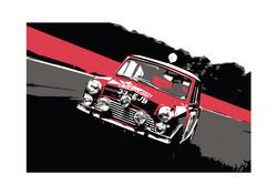 artwork-page-paddy-hopkirk