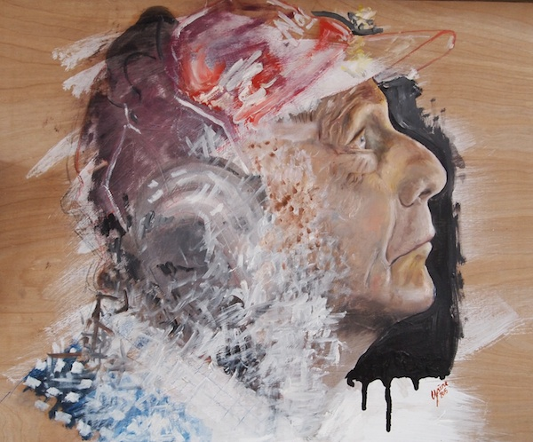 reduced niki lauda painting.jpg