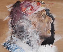 reduced niki lauda painting.jpg