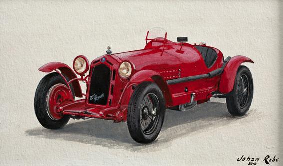 1933 Alfa Romeo 2600 8C.jpg