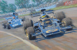 ronnie-peterson-silverstone-painting.JPG