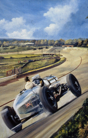 9 brooklands fastest.jpg