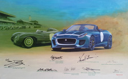 Futura Charity painting D-Type + Project 7.jpg