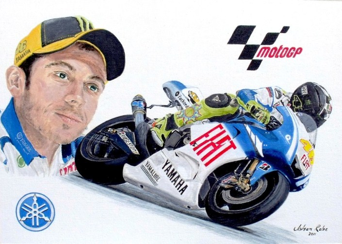 Valentino Rossi 1.jpg