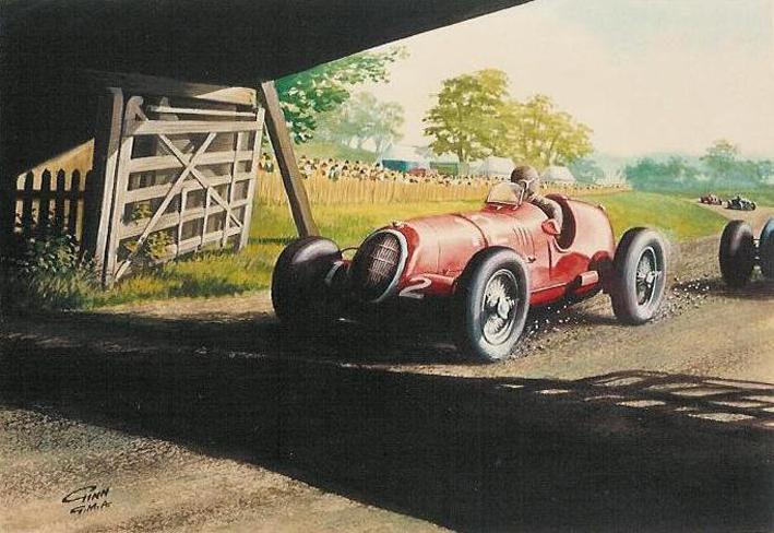 Donnington Alfa.jpg