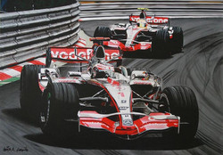 Alonso1modified unbranded.2.jpg