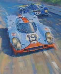 porsche-917-gulf-painting-1.jpg
