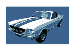 artwork-page-mustang-shelby-fastback