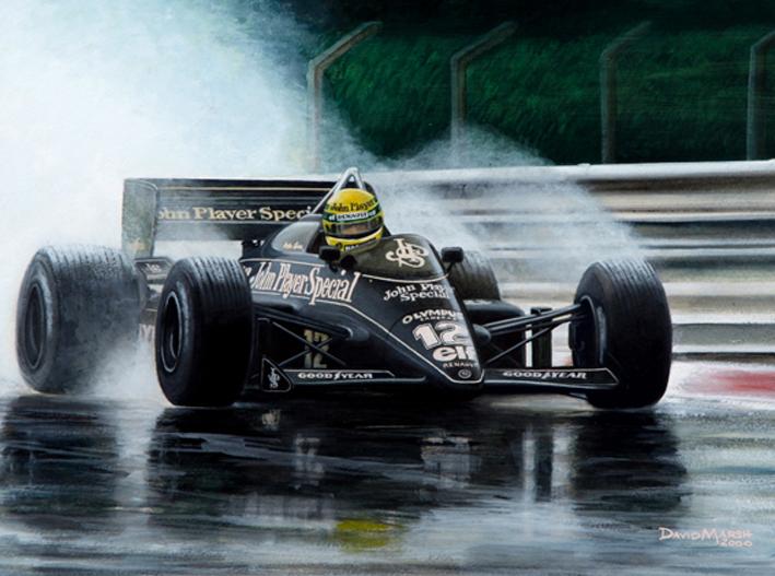 Senna-JPS Lotus.jpg