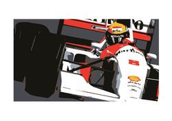 artwork-page-Senna-McLaren