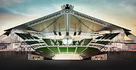 seattle-center-arena-rendering-2.jpg