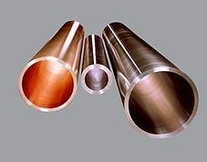 bronze tubes.jpg