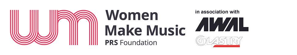 Women-Make-Music-Lock-up-2019.jpg