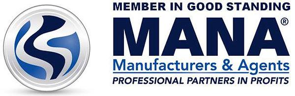 MANA_Logo_Member-In-Good-Standing_print.