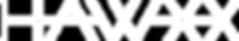 HAWXX_WHITE LOGO FOR TSHIRT.png