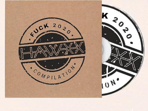 FUCK 2020 COMPILATION