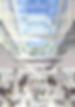 Grand Hall.png