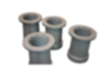 food processing investment casting.png
