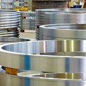 rolled rings.jpg