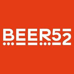 beer52 thumb.jpg