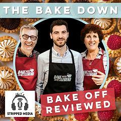 the-bake-down-podcast-artwork-v3-2nd-oct