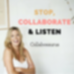 c42de3-stop-collaborateand-listen-2.png