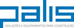 logo-Palis-OK-250.png