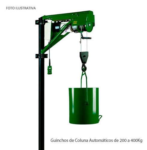 Guincho de Coluna.jpg