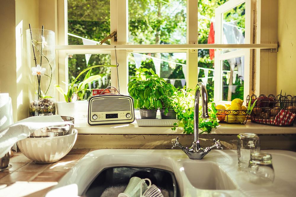 astuces-vaisselle-economique-responsable-conseils-ecologique