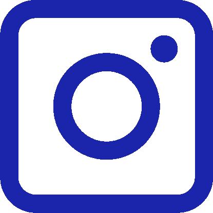 Instagram Safe