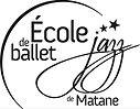 EBJM.logo.noir_gs.jpeg