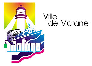 Logo Ville Couleur.jpg
