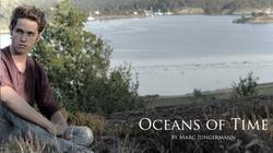 Marc Jungermann - Oceans of Time