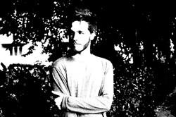 Marc Jungermann Noir